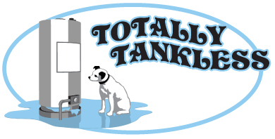 Totally Tankless is here to take care of all your heating, cooling and tankless water heating service, repair and installation needs.