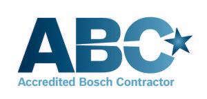 Totally Tankless is a Bosch ABC Contractor