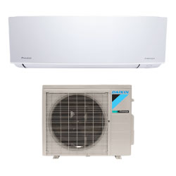 Daikin Mini-Splits